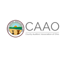 County Auditors' Association of Ohio