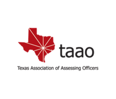 Texas Association of Assessing Officers
